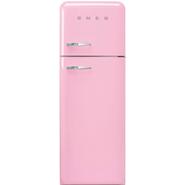 Refrigerators FAB30RFP - Position der Scharniere: Rechts - bim