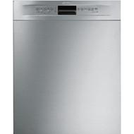 Máquina de lavar louça LSP222XIT - bim