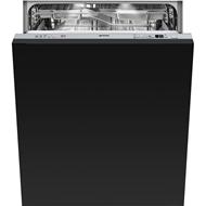 Máquina de lavar louça STE8239L - bim