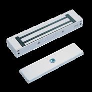 Electromagnetic Lock - HQMAG 30S - bim