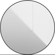 Ecophon Focus™ Fixiform Ds - bim