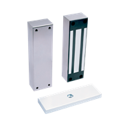 Universal electromagnet - HQMAG 5000F - bim