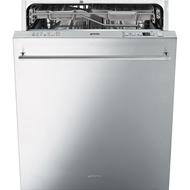 Máquina de lavar louça DI614PSS - bim