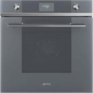 Oven SFPA6102TVS - bim