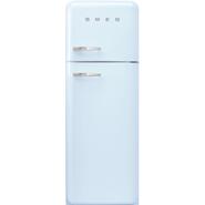 Refrigerators FAB30RPB3UK - Posición bisagra: Derecha - bim