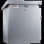 ARES 550 TEC ErP  - bim