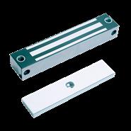 Universal electromagnet - HQMAG 4500FS - bim