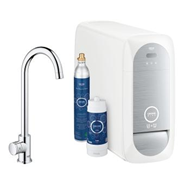 GROHE Blue Home - Mono - bim