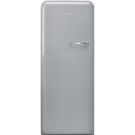 Refrigerators FAB28LX1 - Position der Scharniere: links - bim