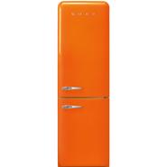 Refrigerators FAB32RORNA1 - Position der Scharniere: Rechts - bim