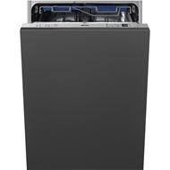 Máquina de lavar louça STL7633L - bim