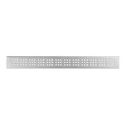 S-773 CLASSIC Grid for Linnum channel 70mm - bim