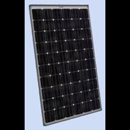 Full-Solar-F-M - bim