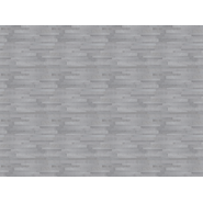 QUARZITE ALASKA Murales Atelier - bim