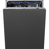 Máquina de lavar louça STA7233L - bim