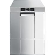 Máquina de lavar louça UD520DS - bim