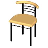 Chaise Intérieure - bim