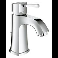 Grandera M Basin mixer 23303000 - bim