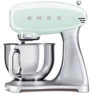 Robot de cozinha SMF01PGAU - bim