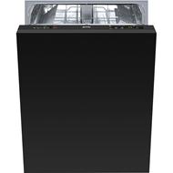 Máquina de lavar louça STL62124FR - bim