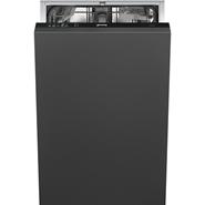 Máquina de lavar louça DI410AE - bim