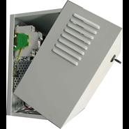 Coffret éléctronique PM 4 L4F - bim