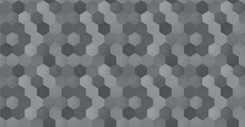 CENERE Origami - bim