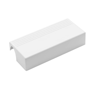 ARSIS soap holder - White - bim