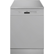 Máquina de lavar louça DF612SVE - bim