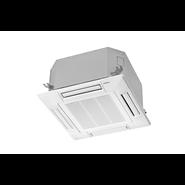 Mini 4 Wege Kassette 600 x 600 RCIM FSN4 - bim