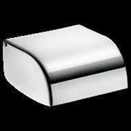 566 - Toilet roll holder - bim