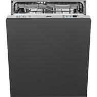 Máquina de lavar louça STA6539L3 - bim