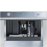 Máquina de café CMSC451 - bim