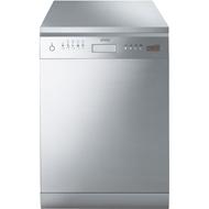Máquina de lavar louça LP364XT - bim