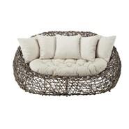 Garden sofa BANGKOK - bim