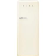 Refrigerators FAB28QP1 - Position der Scharniere: Rechts - bim