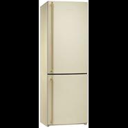Refrigerators FA860P - Position der Scharniere: Rechts - bim