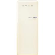 Refrigerators FAB28YP1 - Hinge position: Left - bim
