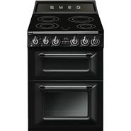 Cucina TR62IBL - bim