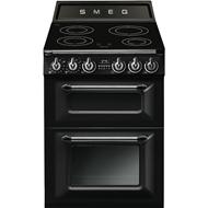 Cozinha TR62IBL - bim