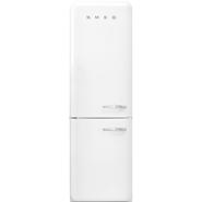 Refrigerators FAB32LBN1 - Hinge position: Left - bim