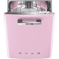Máquina de lavar louça ST2FABPK - bim