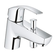 Eurosmart - Single-lever bath mixer - bim