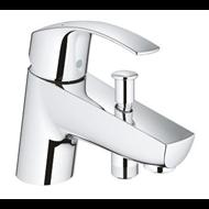 Eurosmart - Single-lever bath mixer - bim