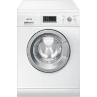 Máquina de lavar e secar roupa LSE147ES - bim