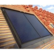 Solar Panel Kit - bim