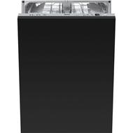 Máquina de lavar louça STLA825B-2 - bim