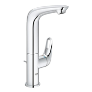 Eurostyle - Single-lever basin mixer L-Size - bim