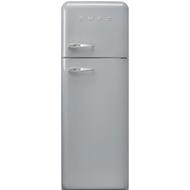 Refrigerators FAB30RFS - Posição das dobradiças: Dobradiças à direita - bim