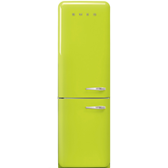 Refrigerators FAB32LVEN1 - Posição das dobradiças: Esquerda - bim